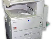 Ricoh-Aficio-270-Printer