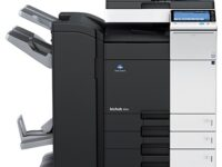 Konica-Minolta-Bizhub-284E-multifunction-Printer