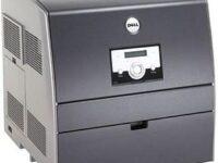 Dell-3000CN-Printer
