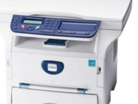 Fuji-Xerox-Phaser-3100MFPS-Printer