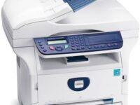 Fuji-Xerox-Phaser-3100MFPX-Printer
