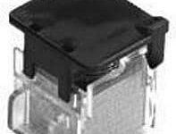 ricoh-317927-staple-cartridge