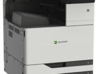 Lexmark-CS923DE-colour-laser-a3-printer