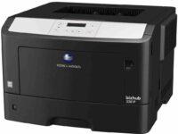 Konica-Minolta-Bizhub-3301P-Printer