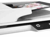 HP-ScanJet-Pro-3500-F1-document-flatbed-scanner