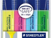 staedtler-364-wp4-4-colours-highlighter-pen