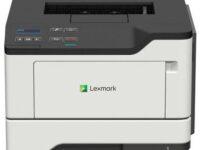 Lexmark-MS421DN-Printer