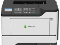 Lexmark-MS521DN-Printer