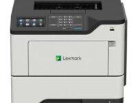 Lexmark-MS622DE-Printer