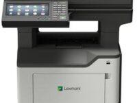 Lexmark-MX622ADHE-mono-laser-multifunction-printer