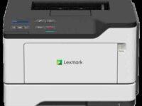Lexmark-MB2442DW-Printer