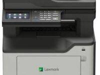Lexmark-MB2442ADWE-mono-laser-multifunction-printer