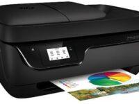 HP-OfficeJet-3830-multifunction-wireless-Printer