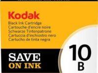 kodak-3949914-black-ink-cartridge