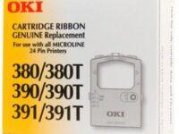 oki-pa40252997g001-black-printer-ribbon