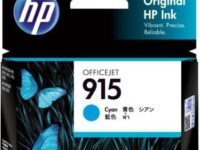 hp-3ym22aa-black-ink-cartridge