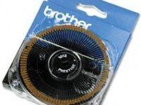 brother-402-02-daisy-wheel