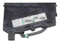ricoh-402324-waste-toner-cartridge