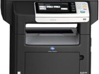 Konica-Minolta-Bizhub-4050-multifunction-Printer