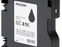 ricoh-405761-black-ink-cartridge