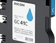 ricoh-405762-cyan-ink-cartridge