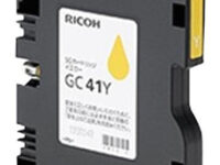 ricoh-405764-yellow-ink-cartridge