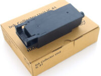 ricoh-405783-waste-toner-cartridge