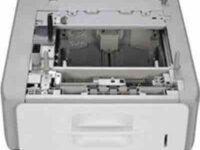 ricoh-406599lock-paper-tray