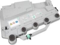 ricoh-406665-waste-toner-cartridge