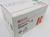 ricoh-410801-staple-cartridge