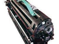 ricoh-411844-black-drum-unit