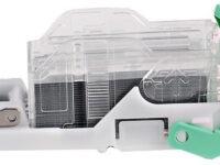 ricoh-414859-staple-cartridge
