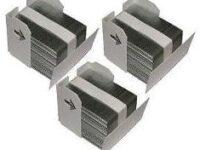 ricoh-414865-staple-cartridge