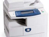 Fuji-Xerox-WorkCentre-4150S-Printer