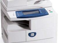 Fuji-Xerox-WorkCentre-4150X-Printer