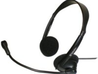 verbatim-41646-multimedia-headset