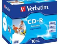 verbatim-41920-cd-r-disc