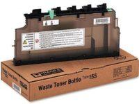 ricoh-420131-waste-toner-cartridge