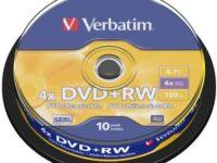 verbatim-43488-dvd+rw-disc