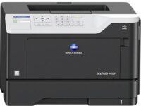 Konica-Minolta-Bizhub-4402P-Printer