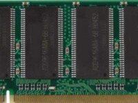 oki-44302203-memory-card