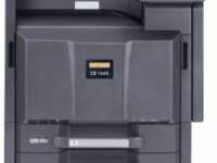 Kyocera-TaskAlfa-4500I-Printer