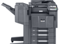 Kyocera-TaskAlfa-4550CI-Printer