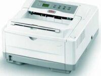 Oki-4600NPS-Printer
