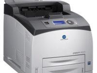 Konica-Minolta-PagePro-4650-EN-Printer