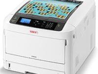 Oki-C834NW-colour-laser-network-wireless-printer