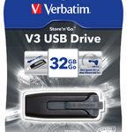 verbatim-49173-gey-usb-flash-drive