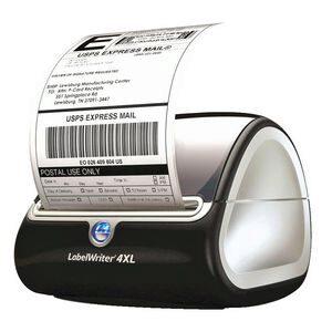 dymo-4xl-labelling-machine