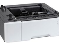 lexmark-50g0803-tray-insert