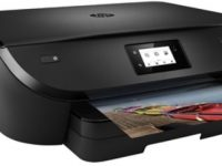 HP-Envy-5540-Printer